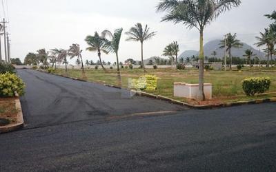 sri-subham-samskruti-township-in-kollur-elevation-photo-1fyr