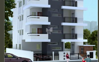 aesthetic-cresent-in-indiranagar-elevation-photo-to2.