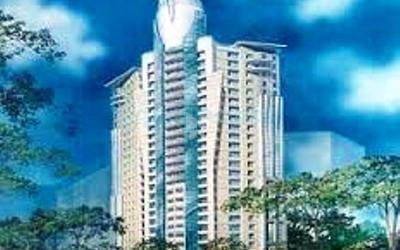 hiranandani-estate-queens-gate-in-ghodbunder-road-elevation-photo-wwk
