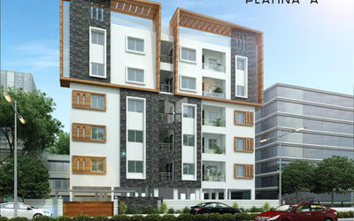 swapna-nirman-in-kukatpally-elevation-photo-grg