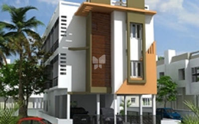 chelliah-chandar-ruthran-enclave-in-iyyapanthangal-elevation-photo-1fdy