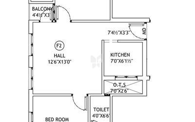 thenaruvi-gokulam-flats-in-gerugambakkam-floor-plan-2d-16xa