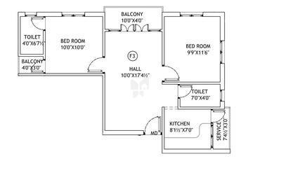 thenaruvi-gokulam-flats-in-gerugambakkam-floor-plan-2d-16xc