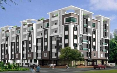 ss-brundavanam-in-electronic-city-elevation-photo-1jjs