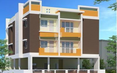 v-n-sivani-flats-in-kovilambakkam-elevation-photo-1ekh