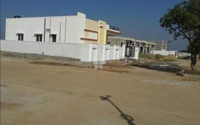 lifestyle-dream-homes-i-in-bhanur-elevation-photo-1tek