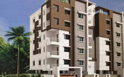 sri-sai-towers-in-madhapur-elevation-photo-1siw