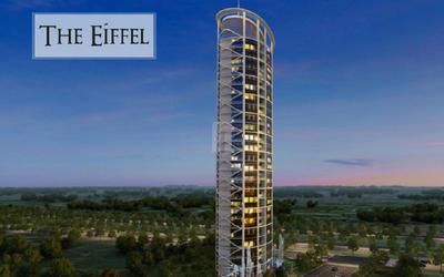 krish-the-eiffel-in-sector-57-elevation-photo-1qfc