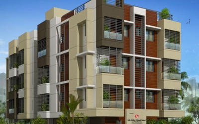 india-builders-the-shalom-shelter-in-anna-nagar-elevation-photo-o6g