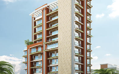 mahesh-chandrakiran-in-khar-west-elevation-photo-1rng