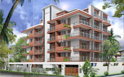 chowriappa-grazia-in-lingarajapuram-master-plan-wtq