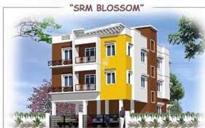 srm-blossom-in-medavakkam-elevation-photo-tyl