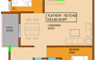 velpula-iris-in-hennur-floor-plan-2d-e5m