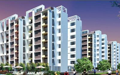 purva-windermere-in-pallikaranai-elevation-photo-t2r