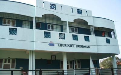 khurinjis-brindavan-in-madipakkam-elevation-photo-h3n.