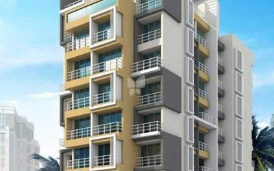 reliable-balaji-shradha-in-sector-5-ulwe-elevation-photo-11jl