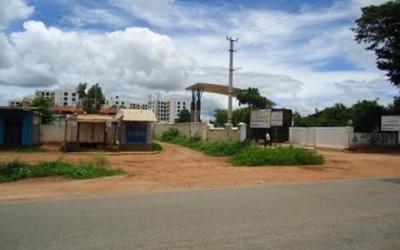 om-sri-anjaneya-layout-in-doddaballapur-road-elevation-photo-1vci