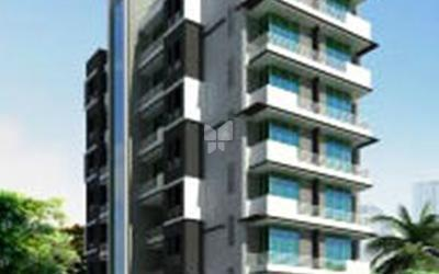 bali-prabhu-in-prem-nagar-goregaon-west-elevation-photo-ifc