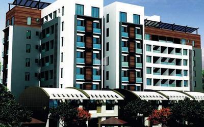 pinnacle-apartment-in-bavdhan-elevation-photo-18gu