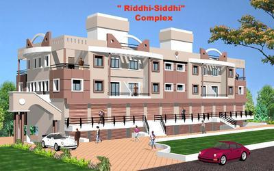 kuber-ridhi-sidhi-complex-in-ambegaon-budruk-elevation-photo-1yq5
