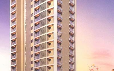 cosmic-heritage-in-malad-east-elevation-photo-1az2