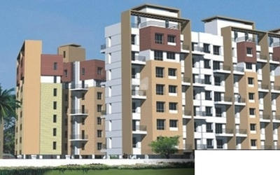 navratna-samrudhii-apartment-in-hadapsar-elevation-photo-1isl