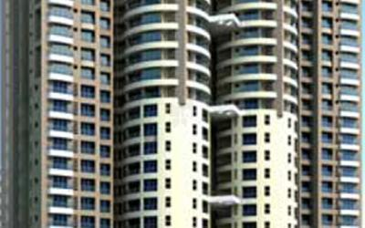 ajmera-cityscapes-cosmopolis-in-andheri-west-elevation-photo-kab