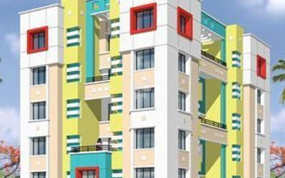 ganesh-terrace-apartments-in-wanwadi-elevation-photo-1fc2