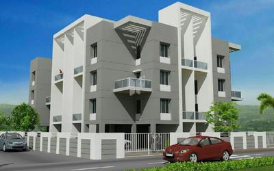 prathamesh-suman-avenue-in-nanded-1y3g