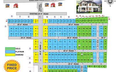 vr-amirtha-garden-in-padappai-master-plan-1mje