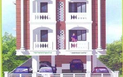 prajha-vaishnavi-castle-in-ambattur-indl-estate-elevation-photo-1xdj