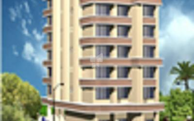 milind-malwika-tower-in-andheri-west-elevation-photo-1bdh