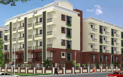 pristine-srikrishna-phase-ii-in-electronic-city-phase-ii-elevation-photo-1omq