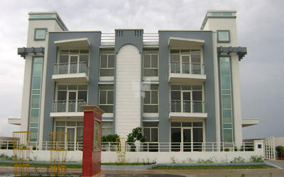 ansal-daffodil-terraces-in-chamrawali-bodaki-1nk6