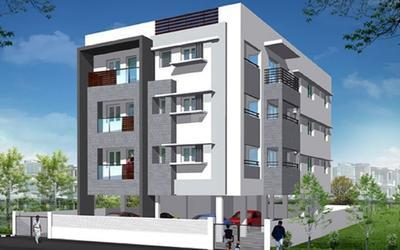 nu-tech-srinivas-in-t-nagar-elevation-photo-1fii