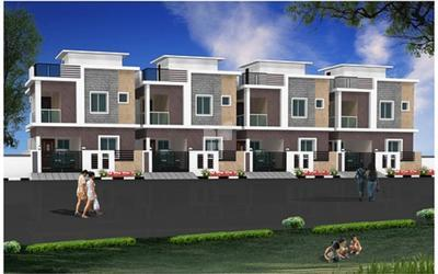 addison-villa-in-kattupakkam-elevation-photo-1r0r