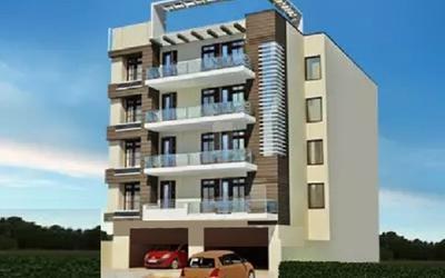 dass-builders-2-in-mahavir-enclave-elevation-photo-1ifs
