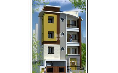 bsr-guruswamy-enclave-in-chetpet-elevation-photo-vwl