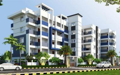 jeevans-icon-in-varthur-elevation-photo-1nk8