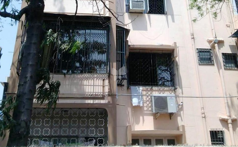 RB Abhinandan Apartments - Project Images