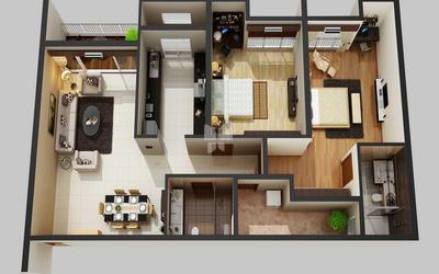rustomjee-urbania-in-majiwada-floor-plan-3d-y0n.