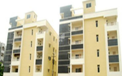avl-cygnet-homes-in-mehdipatnam-elevation-photo-1olz