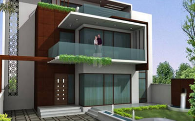 mind-space-luxury-villa-3-in-sector-26-a-elevation-photo-1mjb