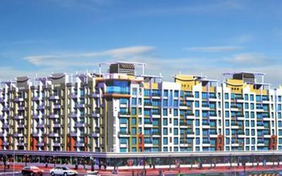 kaul-kingston-towers-in-vasai-west-elevation-photo-sto.