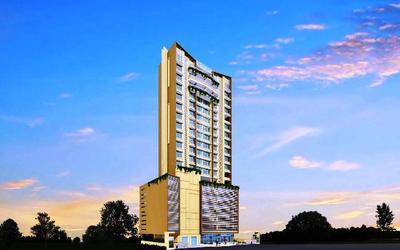 mahavir-helicon-heights-in-borivali-west-elevation-photo-17i6