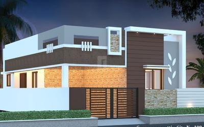 golden-villa-in-saravanampatti-elevation-photo-1zfb
