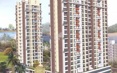 samrin-imperial-heights-in-thane-west-elevation-photo-kcp