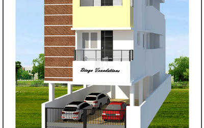 divya-apartments-in-adambakkam-1nqm