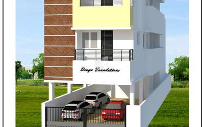 divya-apartments-in-adambakkam-1nqm