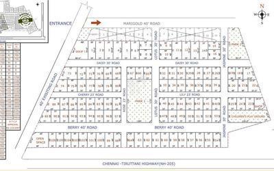 vgn-minter-garden-phase-2-in-thiruvallur-elevation-photo-ewu